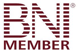 bni logo atlantic