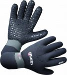 mares-gloves-flexa-atlantic-duikcentrum