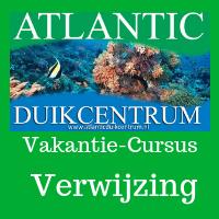 PADI Open Water Diver Vakantie cursus 11 februari 2019